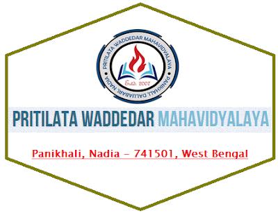 Pritilata Waddedar College