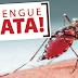 Mutirão de combate ao Aedes Aegypti acontece no próximo sábado