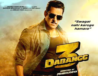 Dabangg 3 (2019) - dabangg 3 movie hd download