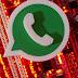 Começou valer a nova política de privacidade do WhatsApp