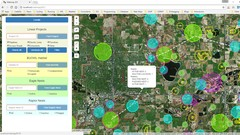 display-and-analyze-gis-data-on-the-web
