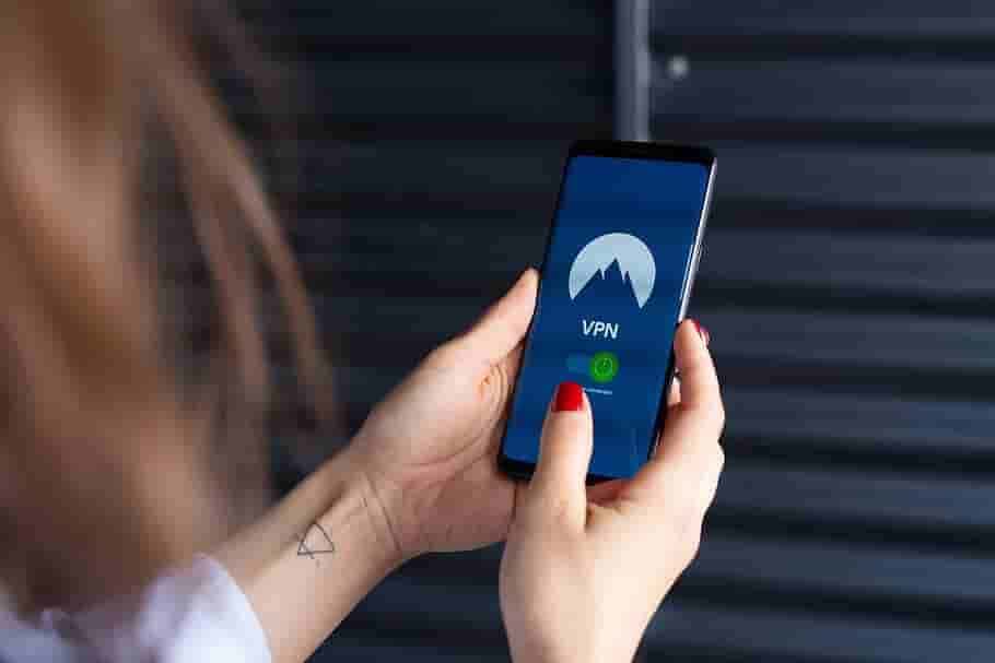 What is VPN in Android Phone