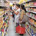 FMCGs top consumer complaints list post GST roll-out, eateries second
