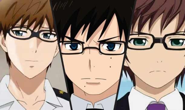 Helper T Cell - Yukio Okumura - Kazuma