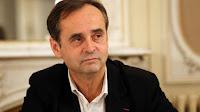 INVITÉ RTL - Robert Ménard revient sur la démission de François de Rugy après les révélations de Mediapart.