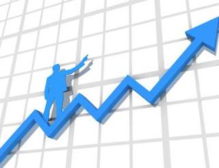 Tingkatkan Profit di HOTFOREX Tanpa Perbesar Resiko