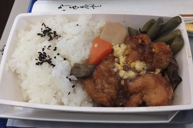 マレーシア航空エコノミー機内食 malaysia-arlines-flight-meal2