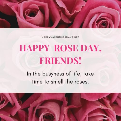 happy-rose-day-2020-images-download