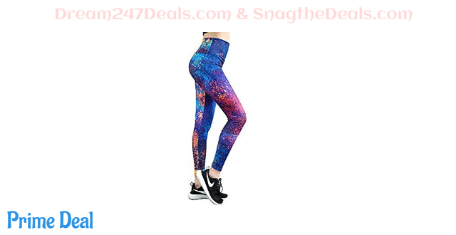 Yoga pants 50%OFF
