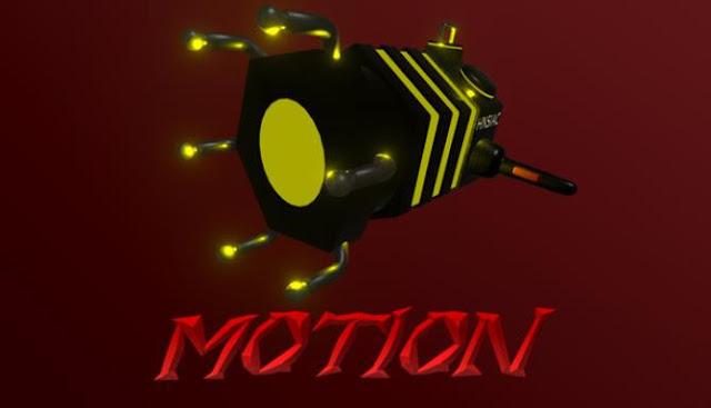 MOTION Free Download PC Game Cracked in Direct Link and Torrent. MOTION is a fast-paced first-person physics shooter. Grab objects from a distance and repel them at enemies with force. You must survive against waves of enemies by using the…