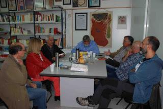 Ascuma, Calaceite, Matarranya, catanazis 100% 3
