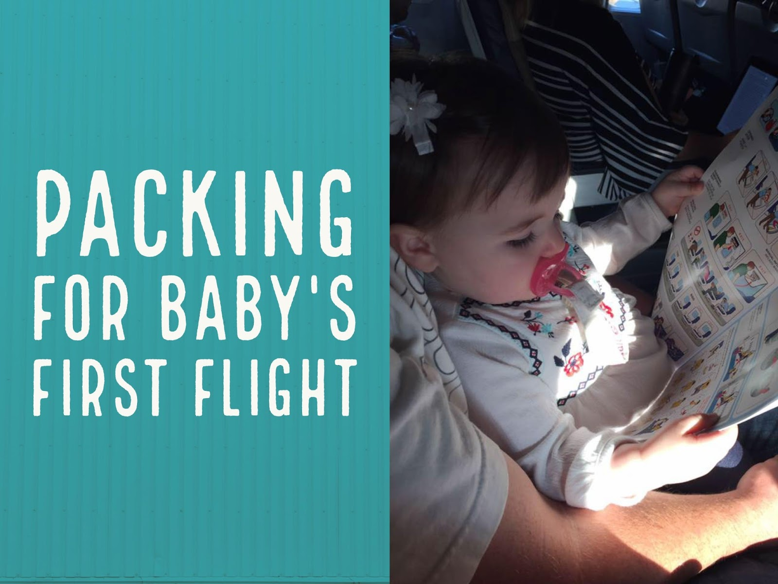 you need in that diaper bag without lugging around too much stuff  so  here s my list for your Little s first flight   For reference  our Little  was 12  25  things to pack for baby s first flight   Lists For Littles. Things You Need For Your First Bathroom. Home Design Ideas