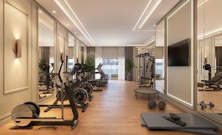 academia-apartamento-4-suites-venda-horizon-palace-meia-praia-itapema-sc