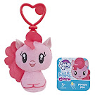 My Little Pony Other Releases Cutie Mark Crew Figures