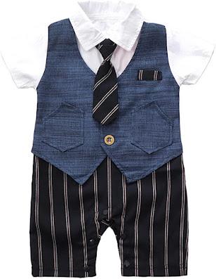 Unique Cute Baby Boy Clothes