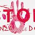 SportMagazineNews dice #Noallaviolenzasulledonne