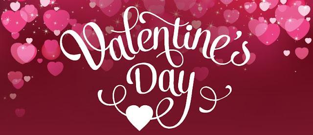 happy valentines day animated gif