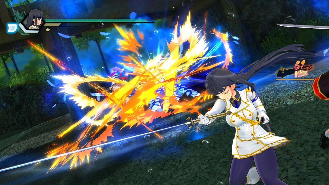 senran-kagura-burst-re-newal-pc-screenshot-4
