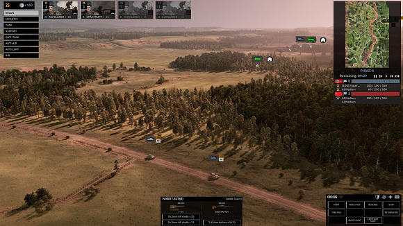 steel-division-2-pc-screenshot-www.ovagames.com-4