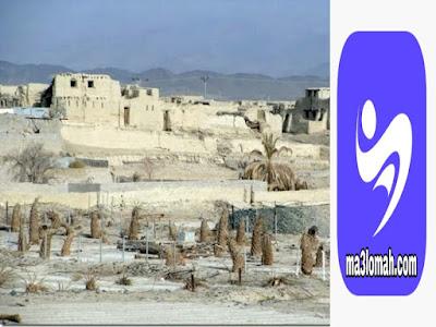 السياحة في ينبع- افضل فنادق واماكن سياحية في ينبع السعودية بالصور