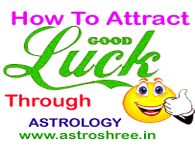 best astrologer for luck tips