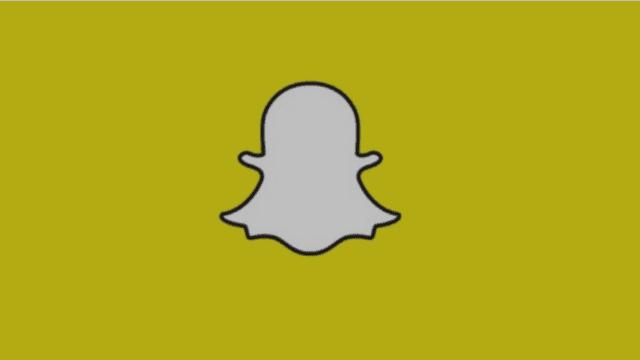 تحميل برنامج سناب شات Snapchat احدث اصدار عربي 2020 للاندرويد والايفون والكمبيوتر