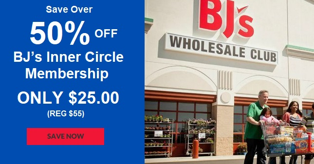 https://www.cvscouponers.com/2020/01/bjs-inner-circle-membership-only-25.html