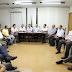 Médicos pedem investigação da Câmara contra Boca Aberta