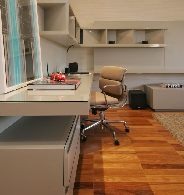 projeto-home-office-sala