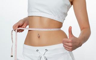 Adelgazar, perder peso
