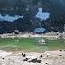 ये है दुनिया की 5 सबसे खतरनाक झीलें, जान जोखिम में डालकर लोग आते हैं यहां