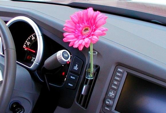 Volkswagen Beetle Flower Vase & Vw Flower Vase \u0026 Image Unavailable