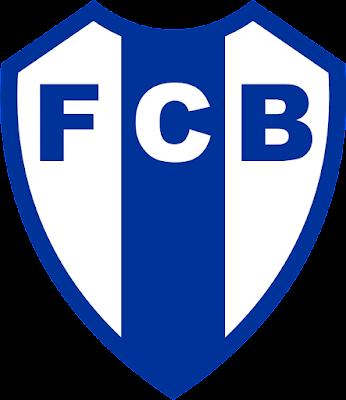 FÚTBOL CLUB BUNGE