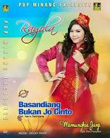 Lirik Lagu Rayola - Salendang Biru (Feat Ipank)