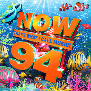 Various Artists - Now That's What I Call Music! 94 on iTunes