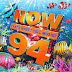 Various Artists - Now That's What I Call Music! 94 - Album (2016) [iTunes Plus AAC M4A]