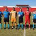 União bate o Brasiliense de virada e segue invicto no Grupo A5 do Campeonato Brasileiro Série D: 2 à 1