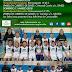 ¡¡Último entrenamiento para los preminibasket!!