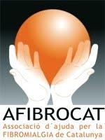 http://www.afibrocat.com/