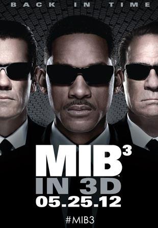 homens de preto3 2 Download   Homens de Preto 3 (2012)