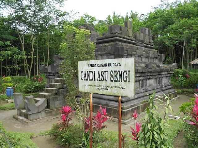4-Nama-Tempat-Wisata-Terunik-di-Indonesia