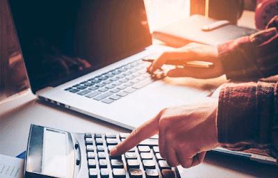 Todo lo que tienes que saber sobre el pago de factura electrónica