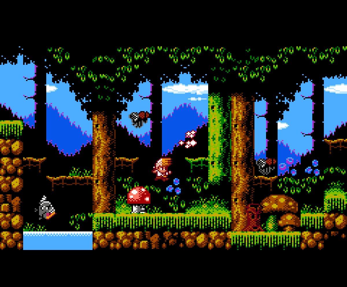 Indie Retro News: NES