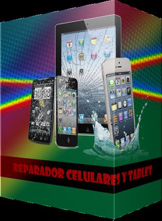 REPARADOR-CELULAR-TABLET.png