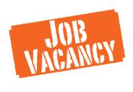 Accountant Job at Karafu Enterprises Tanzania