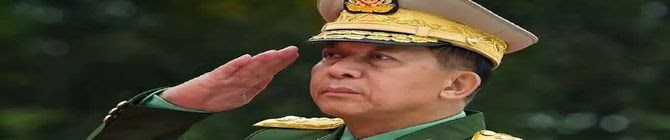 India Needs To Take Action On The Myanmar Coup