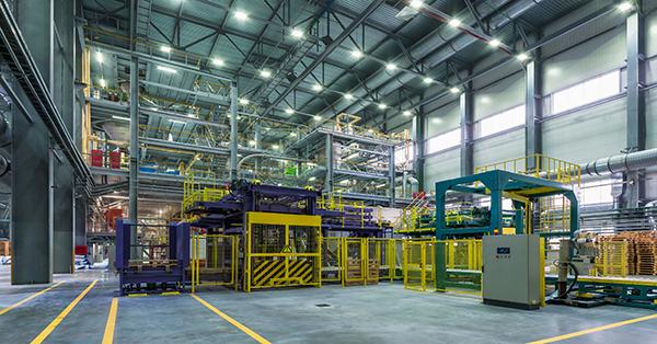 Material adicional de Instalaciones Eléctricas