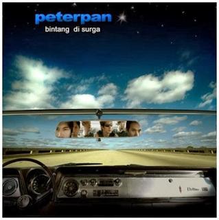 Download Lagu Mp3 Terbaik Peterpan Full Album Bintang Di Surga 2004 Lengkap