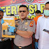 Polres Cirebon Ungkap 5 Kasus Narkoba yang Dikendalikan dari Lapas Gintung