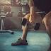 Κυκλώματα προωθούσαν παράνομα επικίνδυνα αναβολικά σε αθλητές